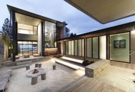 100 Beach House Architecture A SingleFamily Residence With A Variety Of