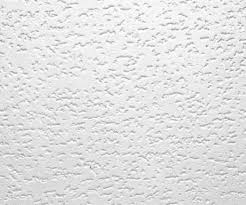 ceiling dawxlcya wonderful ceiling tiles faux tin ceiling tiles