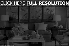 Cute Living Room Ideas For College Students by Marvellous Cute Living Room Ideas U2013 Beautiful Living Rooms Photo