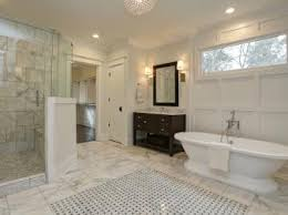 Small Bathroom Remodel Ideas On A Budget by Bathroom Design On A Budget Low Cost Bathroom Ideas Hgtv