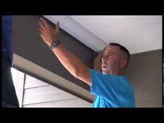 Diy Under Deck Ceiling Kits Nationwide by Inexpensive Under Deck Ceiling Using Corrugated Roofing Someday