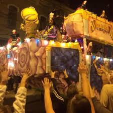 Baton Rouge Halloween Parade 2014 by Pam U0027s Capital Corner Market Home Facebook