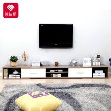 Buy Us Das Tv Cabinet Tv Cabinet Combination Of Modern