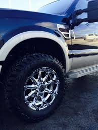 Mastercraft #tires & XD Wheels | Our Work! | Pinterest | Tired