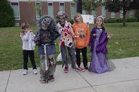 Boyertown Halloween Parade 2015 by Halloween 2017 In Berks County Berksfun Com