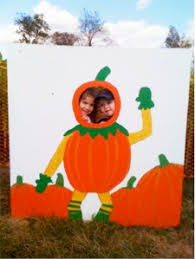 Pumpkin Patch Daycare Ct by Patch Preschool And Child Care Center Yelp