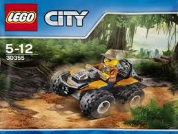 City | 2017 | Brickset: LEGO Set Guide And Database Monster Truck Cake The Bulldozer Cakecentralcom El Toro Loco Truck Wikipedia Hot Wheels Jam Demolition Doubles Vs Blaze And Machines Off Road Trouble Maker Trucks Wiki Fandom Powered By Wikia Peterbilt Gta5modscom Freestyle From Jacksonville Clujnapoca Romania Sept 25 Huge Stock Photo Royalty Free Cartoon Logging Vector Image Symbol And A Bulldozer Dump Skarin1 26001307 Alien Invasion Decals Car Stickers Decalcomania Rapperjjj Urban Assault Review Ps2 Video Dailymotion