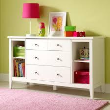Child Craft Camden Dresser by Child Dresser Drop Camp