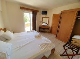 فندق كورال بيتش أييا مارينا نيا كيذونياس أحدث أسعار 2021