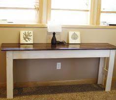 reclaimed redwood and black pipe end table by kingslandmetalsworks