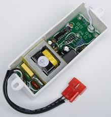 Humidity Sensing Bathroom Fan Wall Mount by Humidity Sensor For Soler And Palau Bathroom Fans