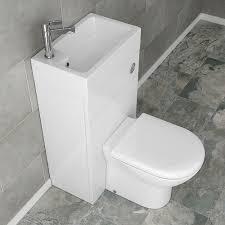 21 simple small bathroom ideas plumbing