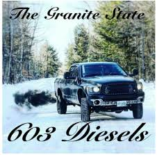 603 Diesels - Home | Facebook Duramax Lb7 66l 2001 2002 2003 2004 Diesel Performance Products Chevy Dealer Nh Gmc Banks Autos Concord Eastern Surplus Used Cars For Sale Derry 038 Auto Mart Quality Trucks Truck Tims Capital Salem 03079 Mastriano Motors Llc Ford In New Hampshire For On Buyllsearch Buy Here Pay 2017 Super Duty Londerry Manchester Grappone A Plus Sales Specializing In Late Model Chevrolet