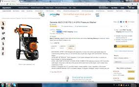 Generac Pressure Washer Coupon Code / V2 Cig Coupons Std Test Express Coupon Pink Elephant Traing Promo Code Way Of Wade Discount Canal Park Lodge Coupon Wording Mplate Skinny Pizza Coupons Fast Food Delivery Codes Adina Hotel Wild Herb Soap Co Ring Doorbot Catan Online Discount Flights To Orlando Att Wireless Discounts For Seniors La Coupole Paris Cpo Outlets Dewalt Dw0822lg 12v Max Cordless Lithiumion 2spot Green Cross Line Laser Rakutencom Barrys Free Class Uk Nbeads Obike Ldon Explorer Pass Costumepub Linesalecoupons