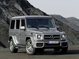 2013 Mercedes-Benz G 63 AMG 5 – ModernOffroader.com USA : SUV ... Mercedesbenz Actros 2553 Ls 6x24 Tractor Truck 2017 Exterior Shows Production Xclass Pickup Truckstill Not For Us New Xclass Revealed In Full By Car Magazine 2018 Gclass Mercedes Light Truck G63 Amg 4dr 2012 Mp4 Pmiere At Mercedes Mojsiuk Trucks All About Our Unimog Wikipedia Iaa Commercial Vehicles 2016 The Isnt First This One Is Much Older