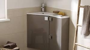 meuble sous evier cuisine leroy merlin meuble sous lavabo leroy merlin maison design bahbe com