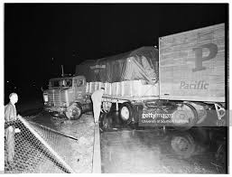 Truck Versus Railroad... Pacific Electric Lines... San Fernando Road ... Truck Crashes Into Railroad Trestle Local Democtheraldcom Train Strikes Dump Truck In Taylorsville German On Tracks World War 2 High Resolution Photos Walthers Intertionalr 4900 Open Stake Bed Utility Chp Whos Leaving Behind Pickups Cottonwood Railroad Freight Locomotive Engine Emd Ge Boxcar Bnsfcsxfec Railyard Series O 1953 Ford F100 Pickup Southern Pacific Railroad Trucks Hiarom Railway In Philly Suburbs Drivers Often Using Gps Apps Smash Emergency Response Vehicle Mta Long Island Railroad Usa Stock Photo Prentice Completed Units Telford55com
