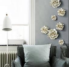 3d wall decor amazon com