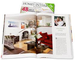 100 Home Interiors Magazine Page 96 To 104 In The September 2005 Issue Of Irelands