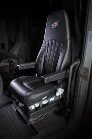 100 Heavy Duty Truck Auction Minimizer Donates Heavy Duty Truck Seat To Charity Auction
