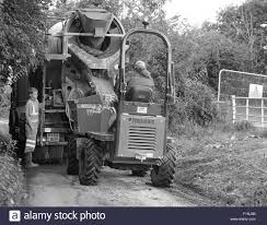 Dump Truck Black And White Stock Photos & Images - Alamy Dump Truck Leasing Get Up To 250k Today Balboa Capital China Howo Small Trucktipperlight For Sale Bobcat Front Loader Tractor Transporter Truck Stock Video Footage Yellow Dump With Big Empty Body And Small Vector Image Pin By Easy Wood Projects On Digital Information Blog Pinterest Trucks For In Md Best Resource Illustration 305382128 Shutterstock Gasoline Garbage Photos Pictures Madein Diamond T Sw Ohio Dan Joe Held A Tr Flickr Video Car Collide 200 Street Interchange 1955 Antique Ford F700 Youtube