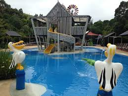 100 Where Is Jamberoo Located Water Theme Park A Family Review Lets Go Mum Family