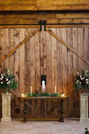 Char Co. WeddingKELLI + SHANE / THE BARN AT SILVERSTONE, LANCASTER ... Pin By Lee Nicholson On Barns Pinterest Idaho Barn And Farming 8141 Best Barns Images Country Barns Old 191 Beautiful 1785 Farms Life Josh Laurens Wedding The Lancaster Pa Pennsylvania Venue Report 479 Stone Children 42 Amish Country Ohio Hileman Round In Silver Lake In Originally Ralph Floor Inspirational Venues In Pa Fotailsme Attractions