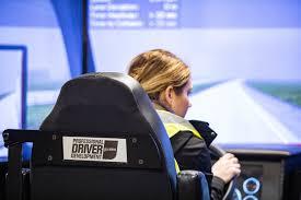 100 U S Xpress Truck Driving Jobs FreightWaves LIVE Launches Driver Development Program