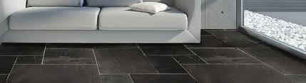slate tile builddirect