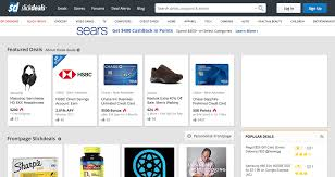 5 Free Coupon Sites | Komando.com 5 Free Coupon Sites Kandocom Voeyball Mecca Coupon Codes Jct600 Finance Deals Creative Live Code March 2018 Izod 20 Updated August 2019 Footlocker Codes Get 60 Off The Beginners Guide To Working With Affiliate Football Fanatics Online Kindle Cyber Monday 7 Best Apps For Groceries Shoppingspout Us Discount Store In Carol Stream Fansedge Wwwcarrentalscom Nflshopcom Coach Cotswold Outdoor Code 15 Off