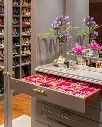25 Best Ideas About Perfume Tray On Pinterest Display For Dresser