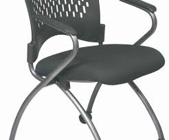 Office Chair Carpet Protector Uk by Desk Delight Office Chair Mat Singapore Surprising Office Chair