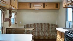 Inspiring Remodeling A Travel Trailer 22 In Home Decor Ideas With