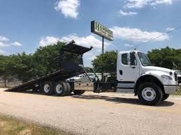 100 Cheap Trucks For Sale In Va Purpose Wrecker S Rollbacks Tow Truck