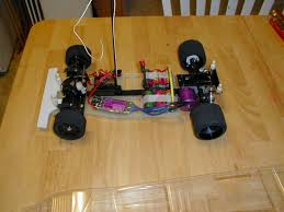 Pantoura, 1/10 Pan Car, 2S LiPo, Brushless, Tips And Tricks. - Page ... Review New Bright Rc Frenzy X10 Brushless Stadium Truck Newb Homemade Rc Truck 8x8 Test Youtube Projects How To Get Started In Hobby Body Pating Your Vehicles Tested Snow Cars Pinterest Snow And Vehicles Homemade Giant 125cc Steering Servo Rcu Forums Faq Though Aimed Electric Powered Theres Info For Diy Make Wheel Wells Your Scratch Built Cheap Eertainment A Indoor Crawling Course F350 Highlift 6x6 Pickup Buildoff Scale 4x4 Covers Bed Cover 12 Soft Hard