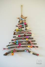 Saran Wrap Xmas Tree by 50 Easy Christmas Crafts Simple Diy Holiday Craft Ideas U0026 Projects