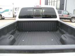 Spray Foam For Transportation | Spray On Systems | Winnipeg Spray ... Heavy Duty Sprayon Truck Bed Liner Bullet Bedliners Northwest Accsories Portland Or Linex Dover Nh Tricity Bedrug Autoeqca Rhino Lings Cporation Protective Coating Csi Coatings Of Southwest Florida Dualliner Next Evo Chevy Silverado Camo Liners Calls Out Ford For Using A Liner In Its Truck Bed Test Spray In Richmond West Ling Sprayin Bedliner Ds Automotive Scorpion Liners Tampa Bay Pinterest