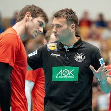 HandballWMLiveticker Deutschland Vs Korea SPIEGEL ONLINE