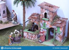 100 Decoration Of Homes Nativity Christmas For Christmas Store
