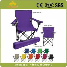 Wholesale High Quality 600D Oxford Fabric Lightweight Camping Chair ... Magellan Outdoors Big Comfort Mesh Chair Academy Afl Freemantle Cooler Arm Bcf Folding Chairs At Lowescom Joules Kids Lazy Pnic Pool Blue Carousel Oztrail Modena Polyester Fabric 175mm Tensile Steel Frame Gci Outdoor Freestyle Rocker Camping Rocking Stansportcom Office Buy Ryman Amazoncom Ave Six Jackson Back And Padded Seat Set Of 2 Portable Whoales Direct Coleman Foxy Lady Quad Purple World Online Store Mandaue Foam Philippines