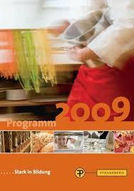 gesamtverzeichnis 2009 indd der junge koch de