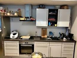 küchen möbel gebraucht kaufen in brandenburg ebay