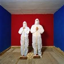 best 25 asbestos tile removal ideas on pinterest asbestos tile
