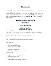 Piano Teacher Cv Sample Invoice Template Stupendous Free Lesson Music Tuition Best Of Resume In S
