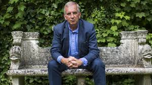 Robert Harris: I'd Be Put Off By The Words 'Booker Winner' On The ... Orgetteheyerjpg Howard Hodgkins Journey Into The Art World The Ipdent Niveles De Vida Julian Barnes Artezeta Emily Carr Between Forest And Sea What It Is To Be Young In Love 96 Best Littrature Images On Pinterest Books Writers Novels On Being A Rising Star Literary Agent Ariella Feiner Novelist Ian Mcewan Explains Why His Latest Narrator Fetus Grave Of Pat Kavanagh Patricia Olive 31 Ja Flickr Fundraising Bbc Radio 4 Front Row
