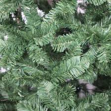 8ft Artificial Christmas Trees Uk by Imperial Pine 8ft Artificial Christmas Tree 79 99 Wholesale