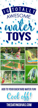 75 Outdoor Water Activities! | Water Toys, Backyard And Toy 25 Unique Water Tables Ideas On Pinterest Toddler Water Table Best Toys For Toddlers Toys Model Ideas 15 Ridiculous Summer Youd Have To Be Stupid Rich But Other Sand And 11745 Aqua Golf Floating Putting Green 10 Best Outdoor Toddlers To Fun In The Sun The Top Blogs Backyard 2017 Ages 8u002b Kids Dog Park Plyground Jumping Outdoor Cool Game Baby Kids Large 54 Splash Play Inflatable Slide Birthday Party Pictures On Fascating Sports R Us Australia Join