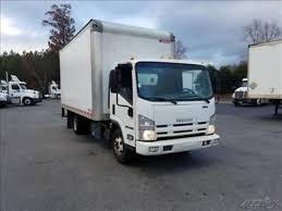 Isuzu Npr Van Trucks / Box Trucks In Georgia For Sale ▷ Used Trucks ... Used Volvo Fe240 Box Trucks Year 2007 Price Us 17428 For Sale Freightliner Crew Cab Truck Youtube Used Intertional 4300 Box Van Truck For Sale In Md 1309 Gmc Box Truck For Sale Sell Used 2006 Gmc Savana 3500 10ft Trucks All New Car Release Date 2019 20 2010 4400 6x4 New 1997 4700 Ga 1730 20 Cute Models Of Home Storage And Shelving From Reliable Pre Owned 1 Dealership In Lebanon Pa Atego 818