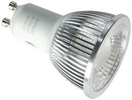 golden sun etl listed dimmable 5 watt gu10 led bulb 50 watt