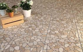Floor Tiles Outdoor Images Modern Flooring Pattern Texture DColorado Lifestyle Image 779x493 Engrossing Choosing For Your Patio Or Poolside Tile Wizards